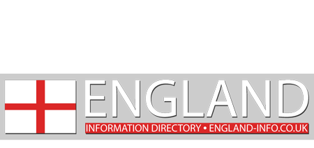 England Information Directory