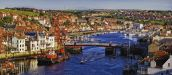 Photo of Whitby